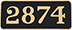 2874 Trust